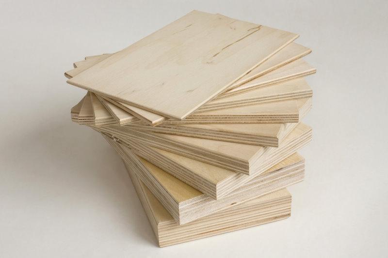 sperrholz gro e platten gro e platten albert karsten holz importe gmbh. Black Bedroom Furniture Sets. Home Design Ideas