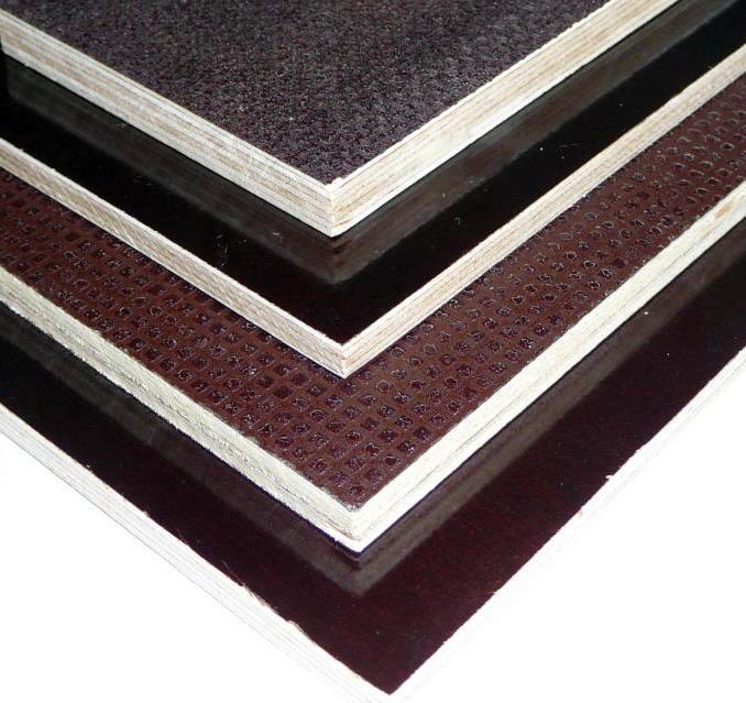 sperrholz befilmte platten befilmte platten albert karsten holz importe gmbh. Black Bedroom Furniture Sets. Home Design Ideas
